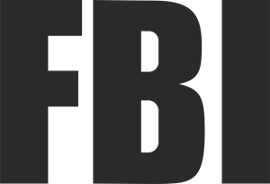 FBI Logo Vector
