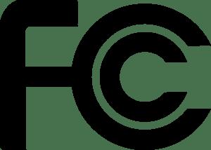 FCC Logo Vector ( EPS) Free Download