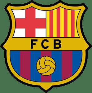 Image result for fc barcelona logo