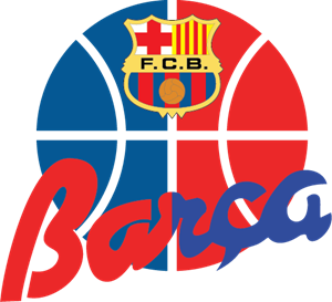 fc barcelona logo vector eps free download fc barcelona logo vector eps free