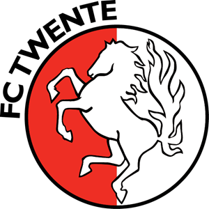 Fc Twente Logo Vector Ai Free Download