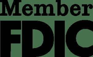 fdic member logo vector eps free download rh seeklogo com fdic logo requirements fdic logo image