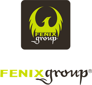 FENIX GROUP VENEZUELA Logo Vector