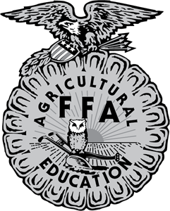 ffa logo vector eps free download rh seeklogo com logo ffa vectoriel