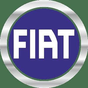 Fiat Logo Vectors Free Download
