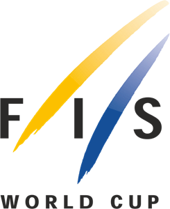 FIS World Cup Logo Vector