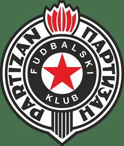 Partizan logo ile ilgili görsel sonucu