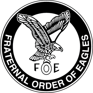 FOE Logo Vector