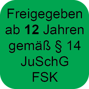 FSK_12_-_Freiwillige_Selbstkontrolle-logo-9E642C5DC8-seeklogo.com.png