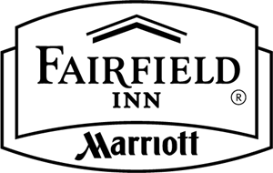 Fairfield Inn by Marriott Logo Vector