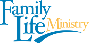 Family Life Logo Vector