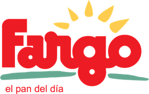 fargo logo vectors free download rh seeklogo com wells fargo stagecoach logo vector