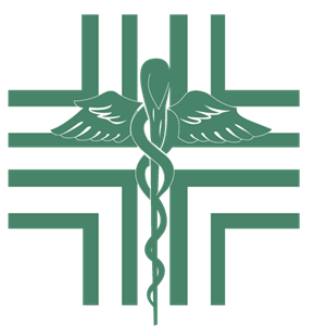 Farmacia Logo Vector