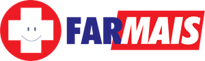 Farmais Logo Vector