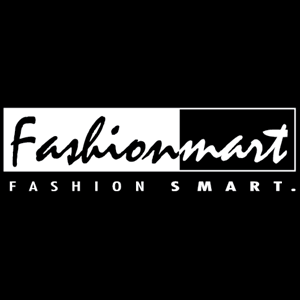 Fashion Smart Logo Vector