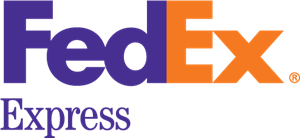 fedex express logo vector ai free download rh seeklogo com fedex ground logo vector fedex freight logo vector