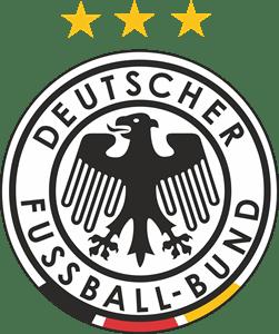 GRUPO B Federacion_Alemana_de_Futbol-logo-08DA66549A-seeklogo.com