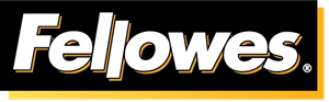 Fellowes Logo Vector