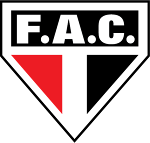 ferroviario atletico clube de fortaleza ce logo vector eps free download. Black Bedroom Furniture Sets. Home Design Ideas