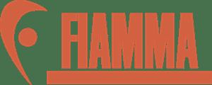Fiamma Logo Vector (.EPS) Free Download