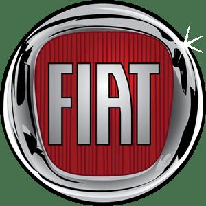 Risultati immagini per fiat logo