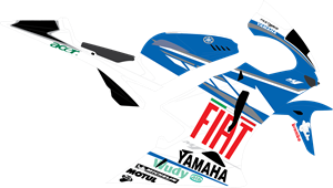 yamaha logo vectors free download yamaha logo vectors free download