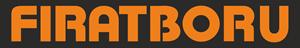 Fırat Boru Logo Vektör