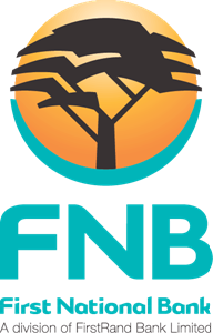First National Bank Logo Vector