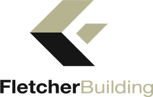 Fletcher Building Logo Vector