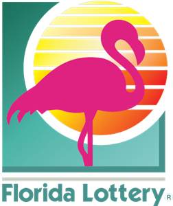 Florida Lottery Logo Vector