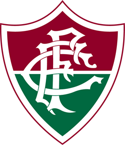 Fluminense Football Club Logo Vector