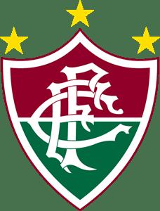 d6ee359eab6db Fluminense Logo Vectors Free Download