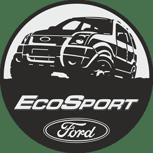Auto Logo Vectors Free Download