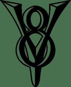 Ford Motor Company Logo Vector