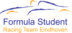Formula Student Racing Team Eindhoven Logo Vector
