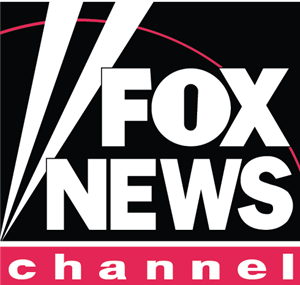 Fox News Channel Logo Vector