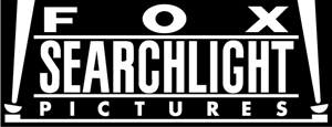 Fox Searchlight Pictures Logo Vector