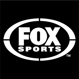 Fox Sports Logo Vector