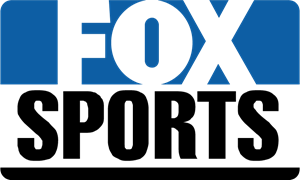 Fox Sports Latinoamerica Logo Vector