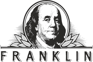 Franklin Logo Vector