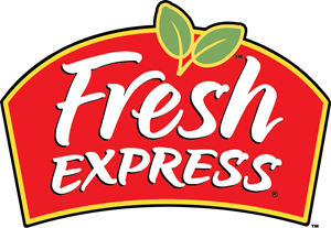 Fresh Express Logo Vector