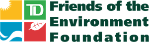 Friends of the Environment Foundation Logo Vector