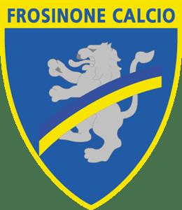 [FM 21 - Frosinone] Frénésie Japonaise - Page 4 Frosinone_Calcio-logo-018DD8CD26-seeklogo.com