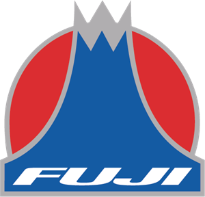 Fuji Bicycles Logo Vector