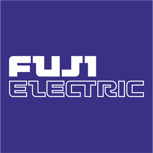 Fuji Electric Logo Vector