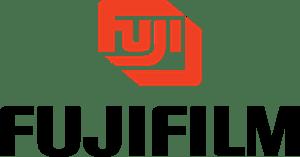 Fujifilm Logo Vectors Free Download