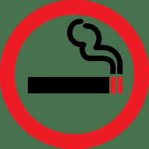 Search Proibido Fumar Logo Vectors Free Download