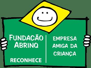 logo abrinq - fullcommerce