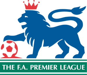 FA Premier League Logo Vector (.AI) Free Download