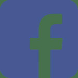 Facebook Icon Logo Vector (.AI) Free Download